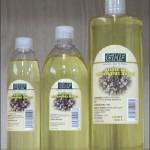 Aceite de Almendras Dulces GHF