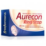 Aurecon Ring Stop