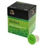 Capsuplant Relax Deiters