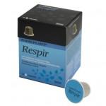 Capsuplant Respir Deiters
