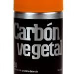 Carbon Vegetal Deiters
