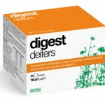 Digest Deiters