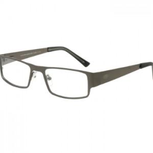 Gafas Horizane Doc Gris