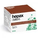 Hepax Sobres 20
