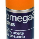 Omega 3 Plus Deiters