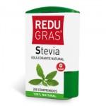 Redugras Stevia