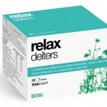 Relax Deiters