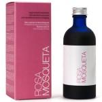 Rosa Mosqueta Aceite Corporal Deiters